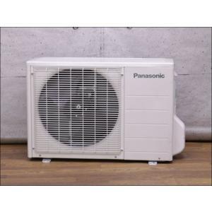 パナソニック 2009年製 CS-40RKX2-W 自動お掃除機能付き 200V 4.0kw 14畳 中古エアコン エアコン中古 壁掛 クーラー|mtshopid|02