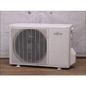 (中古 エアコン)富士通ゼネラル 2011年製 AS-J40A-W 100V 4.0kw 14畳 中古エアコン エアコン中古 壁掛 クーラー|mtshopid|02