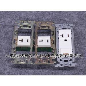 (中古 エアコン)富士通ゼネラル 2011年製 AS-J40A-W 100V 4.0kw 14畳 中古エアコン エアコン中古 壁掛 クーラー|mtshopid|05