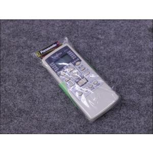 (中古 エアコン)富士通ゼネラル 2011年製 AS-J40A-W 100V 4.0kw 14畳 中古エアコン エアコン中古 壁掛 クーラー|mtshopid|06