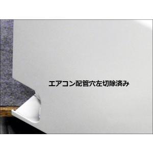 (中古 エアコン)東芝 2013年製 RAS2213RJ(W) 自動お掃除機能付き 100V 2.2kw 6畳 中古エアコン エアコン中古 壁掛 クーラー mtshopid 04