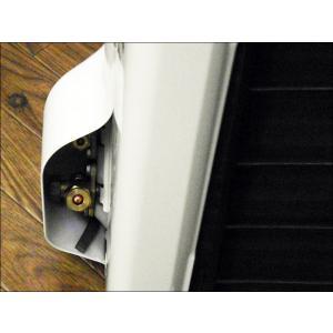 (中古 エアコン)東芝 2013年製 RAS2213RJ(W) 自動お掃除機能付き 100V 2.2kw 6畳 中古エアコン エアコン中古 壁掛 クーラー mtshopid 07