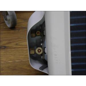 (中古 エアコン)東芝 2011年製 RAS-J221E8R(W) 自動お掃除機能付き 100V 2.2kw 6畳 中古エアコン エアコン中古 壁掛 クーラー|mtshopid|07