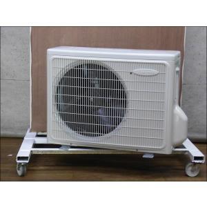 (中古 エアコン)コロナ 2009年製 CH-S229G 100V 2.2kw 6畳 中古エアコン エアコン中古 壁掛 クーラー|mtshopid|02