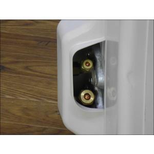 (中古 エアコン)三菱電機 2013年製 MSZ-HM223W 自動お掃除機能付き 霧ヶ峰 100V 2.2kw 6畳 中古エアコン エアコン中古 壁掛 クーラー|mtshopid|07