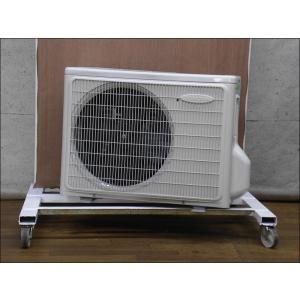 (中古 エアコン)コロナ 2009年製 CSH-S229G 100V 2.2kw 6畳 中古エアコン エアコン中古 壁掛 クーラー|mtshopid|02
