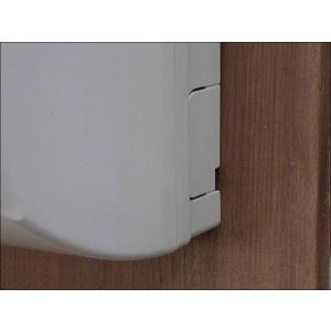 (中古 エアコン)コロナ 2009年製 CSH-S229G 100V 2.2kw 6畳 中古エアコン エアコン中古 壁掛 クーラー|mtshopid|04