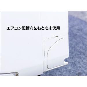 (中古 エアコン)シャープ 2011年製 AY-A50SX-W 自動お掃除機能付き 200V 5.0kw 16畳 中古エアコン エアコン中古 壁掛 クーラー|mtshopid|04