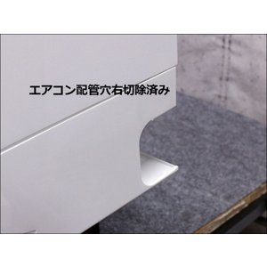 (中古 エアコン)日立 2014年製 RAS-M22C(W) 自動お掃除機能付き 100V 2.2kw 6畳 中古エアコン エアコン中古 壁掛 クーラー mtshopid 04
