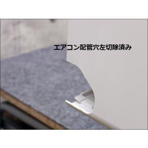 (中古 エアコン)富士通ゼネラル 2014年製 AS-M28D-W 自動お掃除機能付き 100V 2.8kw 10畳 中古エアコン エアコン中古 壁掛 クーラー|mtshopid|04