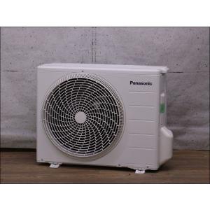 (中古 エアコン)パナソニック 2012年製 CS-282SFR-W 100V 2.8kw 10畳 中古エアコン エアコン中古 壁掛 クーラー|mtshopid|02