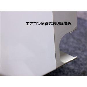(中古 エアコン)パナソニック 2012年製 CS-282SFR-W 100V 2.8kw 10畳 中古エアコン エアコン中古 壁掛 クーラー|mtshopid|04