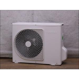 (中古 エアコン)東芝 2013年製 RAS-221E(W) 100V 2.2kw 6畳 中古エアコン エアコン中古 壁掛 クーラー|mtshopid|02
