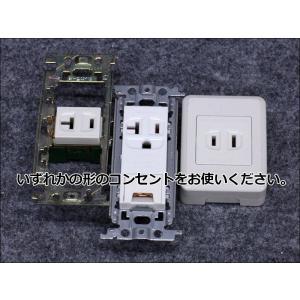 (中古 エアコン)東芝 2013年製 RAS-221E(W) 100V 2.2kw 6畳 中古エアコン エアコン中古 壁掛 クーラー|mtshopid|05