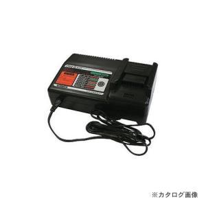 マーベル MARVEL 充電器(充電油圧式マルチ工具用) BC-25LH|mtshopid