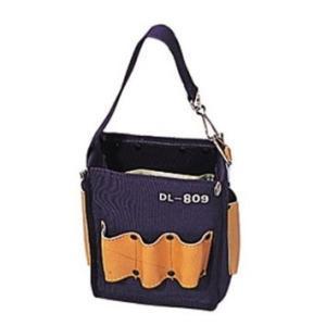 デンサン DENSAN ハンディーポケット DL-809 mtshopid