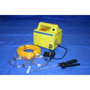 エアコン洗浄セット ES-R18-1-D mtshopid