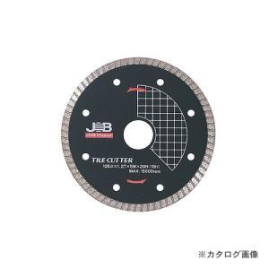 マーベル MARVEL タイルカッター JCT-105|mtshopid