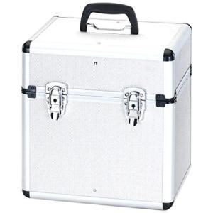 (1000円以上で送料無料)タスコ TASCO アルミ製真空ポンプケース TA150CS-23