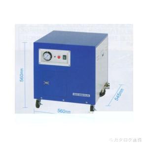 タスコ TASCO TA180FS ステンレス製高圧ポンプユニット mtshopid