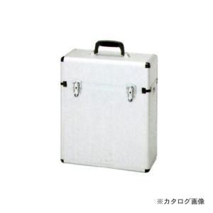 タスコ TASCO TA180J-10 アルミケース mtshopid