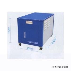 タスコ TASCO TA180L 高圧ポンプユニット mtshopid
