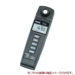 タスコ TASCO デジタル照度計 TA415LG mtshopid