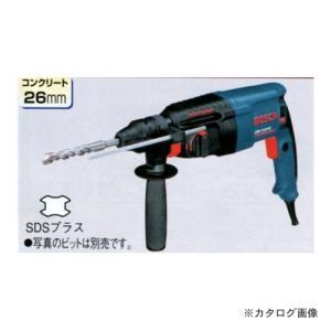 タスコ TASCO TA601EP ハンマードリル|mtshopid