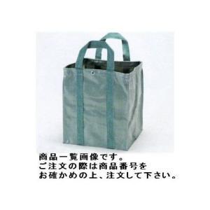 タスコ TASCO TA873AE-11 作業袋|mtshopid