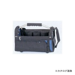タスコ TASCO TA873BP ツールキャリー|mtshopid