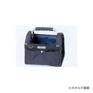タスコ TASCO TA873BW ツールキャリー|mtshopid