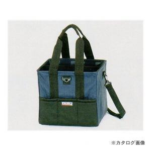 タスコ TASCO TA873KA-4 ツールバッグ|mtshopid