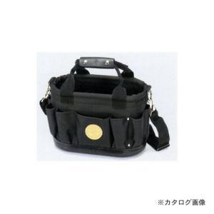 タスコ TASCO TA873MB ツールバッグ|mtshopid