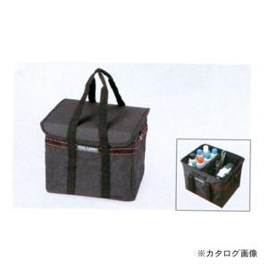 タスコ TASCO TA873TC-2 ツールキャリー|mtshopid
