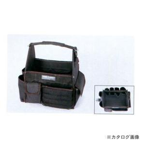 タスコ TASCO TA873TC-3 ツールキャリー|mtshopid