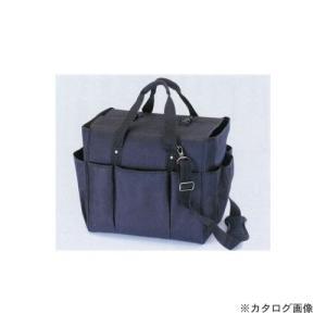 タスコ TASCO TA873TC ワークバッグ|mtshopid