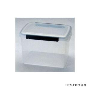 タスコ TASCO TA981NF 収納ボックス276X383X246mm|mtshopid