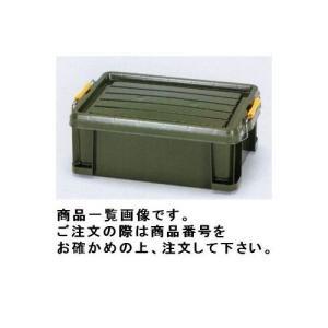 タスコ TASCO TA981WA-2 収納ボックス545X379X178mm|mtshopid