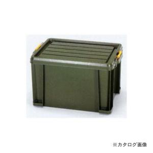 タスコ TASCO TA981WA-3 収納ボックス545X379X322mm|mtshopid
