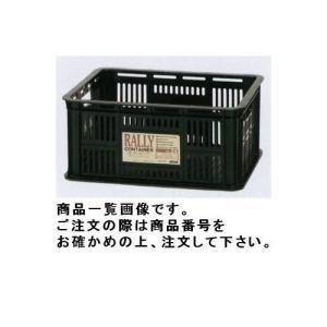 タスコ TASCO TA981WE-1 コンテナ450X322X215mm|mtshopid