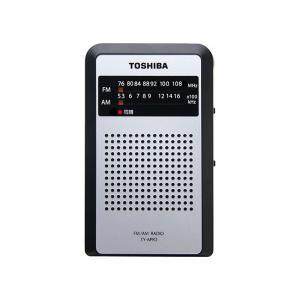 TY-APR3 東芝 ポケットラジオTOSHIBA|mtshopid