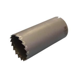 ユニカ URコアドリル 振動用ボディ UR-V65B(ボディのみ)|mtshopid
