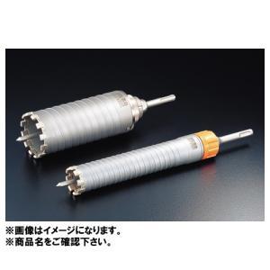 ユニカ 多機能コアドリル 乾式ダイヤ SDS 32mm UR21-D032SD|mtshopid