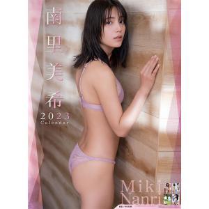 衝撃特価!!数量限定 稲村亜美 2019 カレンダー CL-221