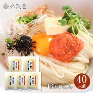 【内容量】 ◆稲庭饂飩(稲庭うどん)お徳用 切れ端麺(端っこ)乾麺 ・750g袋×5袋(チャック袋)...