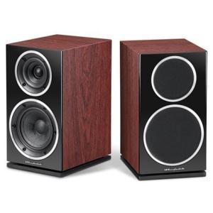 「商品情報」材質や形状が音質に大きく影響するスピーカーは、よく「楽器」にたとえられます。 「スピーカ...