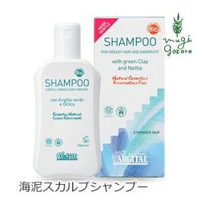 アルジタル スキャルプシャンプー 250ml 【シャンプー】...