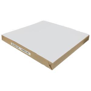 フラッシュカード正方形【厚手】国産上質紙180kg ★100枚★ 28cmx28cm