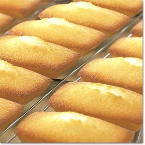 フィナンシェ 1個  常温便  土産 スイーツ プレゼント バター ケーキ マドレーヌ クッキー ギ...