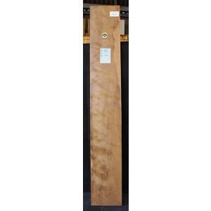 無垢板 屋久杉 6.6尺x1尺x1寸 YS-8